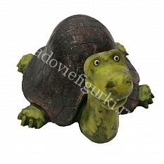 Черепаха Большая зелёная